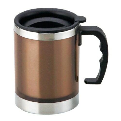 名入れ NEWステレンスデイリーマグカップ