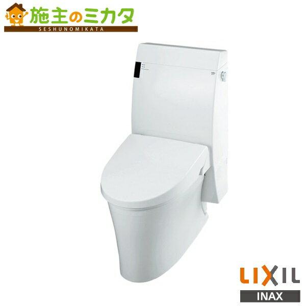 INAX LIXIL トイレ 【YBC-A10S-DT358J】 アステオ 床排水 手洗なし A8 リクシル★