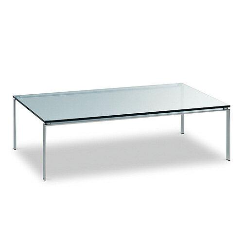 100%本物 【ポイント2倍!】Walter Knoll(ウォルター・ノル)「FOSTER 500 TABLE(フォスター500テーブル)」【取寄品】【flash】