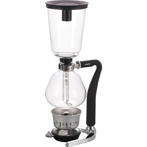 家電 調理家電 コーヒーメーカー ハリオ コーヒーサイフォン ネクスト NXA-5 600ml