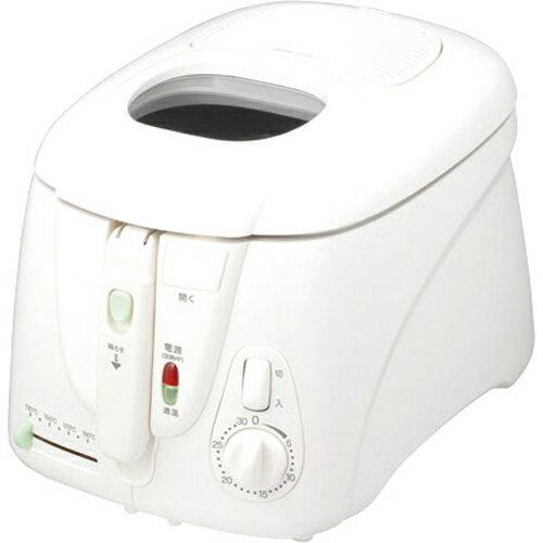 家電 調�家電 調�家電 電気フライヤー ��も�屋�ん KFM-2500