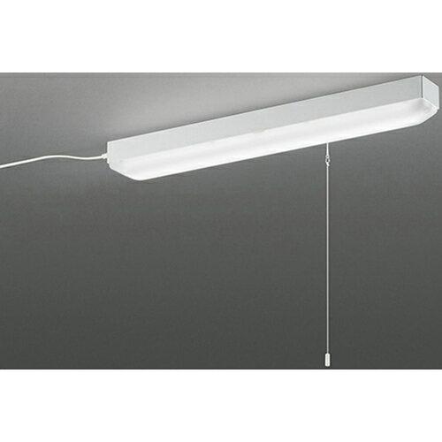 家電 照明機器 シーリング照明 コイズミ LEDシーリングライト BH16716PB