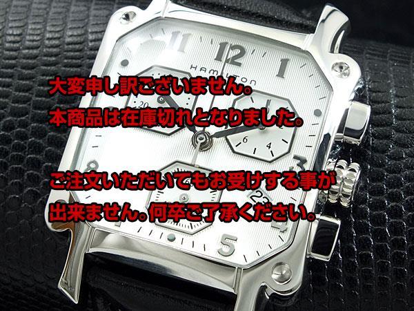 レビュー投稿�次回使�る2000円クー�ン全員�プレゼント 直� �ミルトン HAMILTON ロイド LLOYD クロノ 腕時計 H19412753 �腕時計 海外イン�ート�】