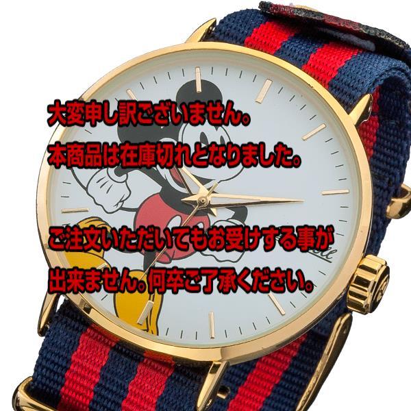 レビュー投稿�次回使�る2000円クー�ン全員�プレゼント 直� インガソール ディズニー INGERSOLL DISNEY Classic Disney ユニセックス 腕時計 DIN007GDRD ホワイト �腕時計 国内正��】