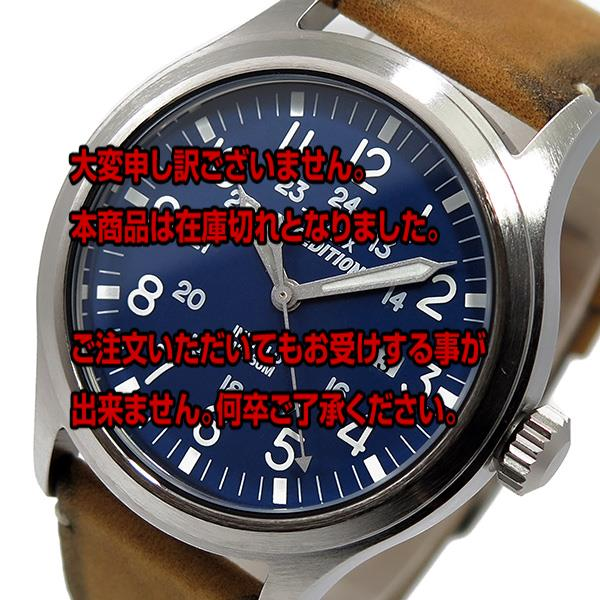 レビュー投稿で次回使える2000円クーポン全員にプレゼント 直送 タイメックス エクスペディション クオーツ メンズ 腕時計 TW4B01800-J 国内正規 【腕時計 国内正規品】