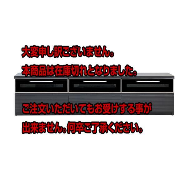 レビュー投稿で次回使える2000円クーポン全員にプレゼント 直送 関家具 インテリア ラック テレビ台 180TVボード オーブ(WH木目) 166548 【代引き不可】 【インテリア 収納・ケース・ラック】
