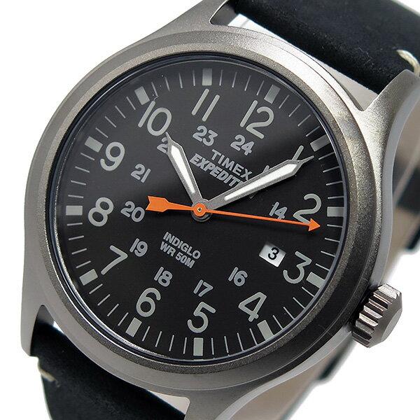 レビュー投稿で次回使える2000円クーポン全員にプレゼント 直送 タイメックス エクスペディション クオーツ メンズ 腕時計 TW4B01900-J 国内正規 【腕時計 国内正規品】