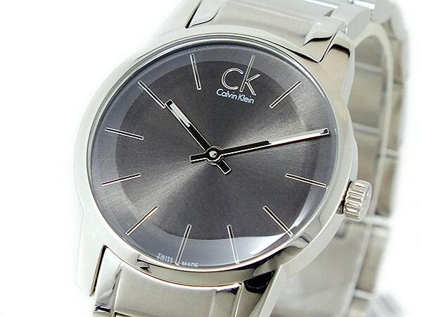 5000円以上送料無料 カルバンクライン Calvin Klein CK クオーツ ユニセックス 腕時計 K2G23161 【腕時計 海外インポート品】 レビュー投稿で次回使える2000円クーポン全員にプレゼント