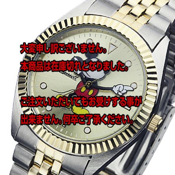 レビュー投稿で次回使える2000円クーポン全員にプレゼント 直送 インガソール ディズニー ミッキー クオーツ メンズ 腕時計 ZR26507 ゴールド 【腕時計 国内正規品】