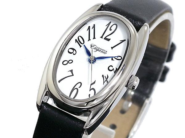 レビュー投稿で次回使える2000円クーポン全員にプレゼント 直送 グランドール GRANDEUR 腕時計 ESL041W4 【腕時計 低価格帯ウォッチ】