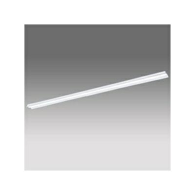 パナソニック 【お買い得品 5台セット】一体型LEDベースライト《iDシリーズ》 110形 直付型 反射笠付型 省エネタイプ 10000lmタイプ FLR×2灯器具節電タイプ 昼白色 調光タイプ XLX800KHNLA2_5set 【生活家電\照明器具・部材\照明器具\ベースライト】