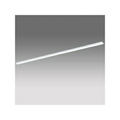 パナソニック 【お買い得品 5台セット】一体型LEDベースライト《iDシリーズ》 110形 直付型 iスタイル 省エネタイプ 13400lmタイプ Hf86形×2灯定格出力型器具相当 昼白色 非調光タイプ XLX830NHNLE2_5set 【生活家電\照明器具・部材\照明器具\ベースライト】