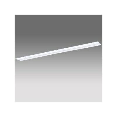 レビュー投稿で次回使える2000円クーポン全員にプレゼント パナソニック 【お買い得品 10台セット】一体型LEDベースライト《iDシリーズ》 110形 埋込型 下面開放型 W220 一般タイプ 調光タイプ FLR110形器具×1灯節電タイプ 昼白色 XLX850UENLA9_10set 【生活家電\照明器具・