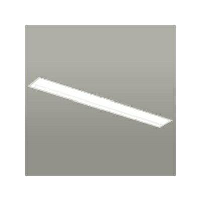 レビュー投稿で次回使える2000円クーポン全員にプレゼント 遠藤照明 LEDベースライト 《LEDZ SDシリーズ SOLID TUBELite》 40Wタイプ 埋込タイプ 下面開放形 W150 一般タイプ 4000lmタイプ FLR40W×2灯器具相当 ナチュラルホワイト色 非調光タイプ ERK9639W+RAD-498WA 【生活