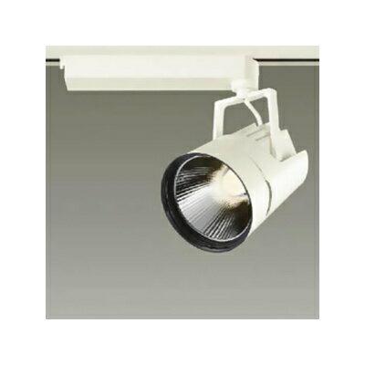 レビュー投稿で次回使える2000円クーポン全員にプレゼント DAIKO LEDスポットライト 《miracoミラコ》 プラグ形 COBタイプ 配光角30° LZ1C φ50 12Vダイクロハロゲン85W形60W相当 電球色 3000K 調光タイプ 白 LZS-91757YW 【生活家電\照明器具・部材\照明器具\スポットライ