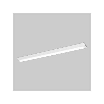 レビュー投稿で次回使える2000円クーポン全員にプレゼント パナソニック 一体型LEDベースライト 《iDシリーズ》 40形 直付型 Dスタイル W150 一般タイプ 6900lmタイプ 非調光タイプ Hf32形高出力型器具×2灯相当 昼白色 XLX460AENZLE9 【生活家電\照明器具・部材\照明器具\ベ