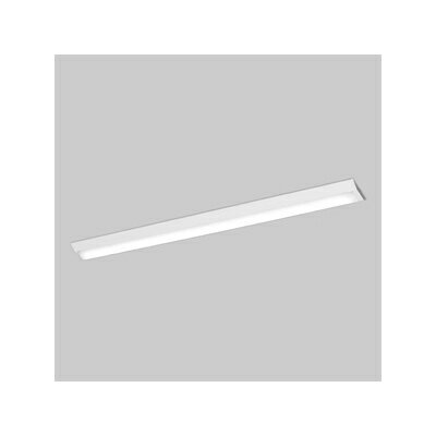 レビュー投稿で次回使える2000円クーポン全員にプレゼント パナソニック 一体型LEDベースライト 《iDシリーズ》 40形 直付型 Dスタイル W150 一般タイプ 5200lmタイプ PiPit調光タイプ Hf32形定格出力型器具×2灯相当 昼光色 XLX450AEDZRZ9 【生活家電\照明器具・部材\照明器