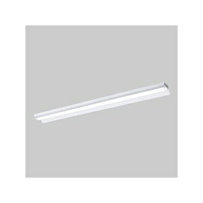 レビュー投稿で次回使える2000円クーポン全員にプレゼント パナソニック 一体型LEDベースライト 《iDシリーズ》 40形 直付型 反射笠付型 省エネタイプ 5200lmタイプ 非調光タイプ Hf32形定格出力型器具×2灯相当 昼白色 XLX450KHNZLE9 【生活家電\照明器具・部材\照明器具\ベ