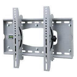 サンワサプライ CR-PLKG5 液晶/プラズマテレビ対応壁掛け金具