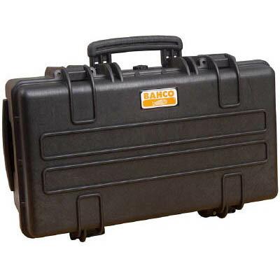 スナップオン・ツールズ 4750RCHDW01 ホイール付き工具箱