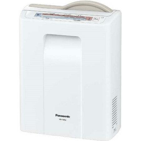 【長期保証付】パナソニック FD-F06S2-T(ライトブラウン) ふとん暖め乾燥機