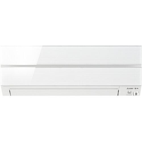 三菱 MSZ-S2817-W(パウダースノウ) 霧ヶ峰 Sシリーズ 10畳 電源100V