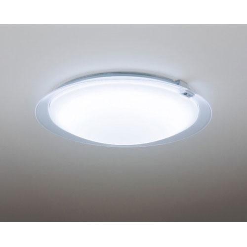 【長期保証付】パナソニック HH-CC1464A LEDシーリングライト 調光・調色タイプ ~14畳 リモコン付