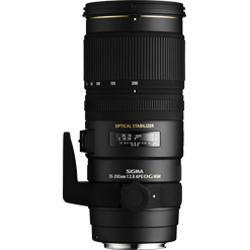 【長期保証付】シグマ APO 70-200mm F2.8 DG OS HSM シグマ用