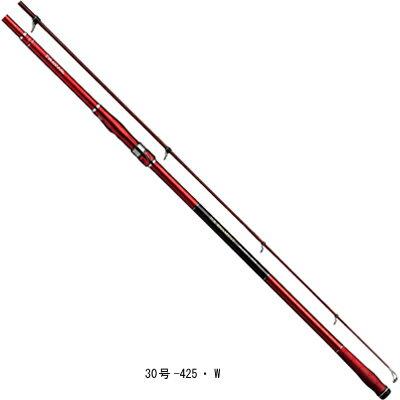 ダイワ トーナメントサーフ T・W 35号-425・W スピニングロッド 投竿