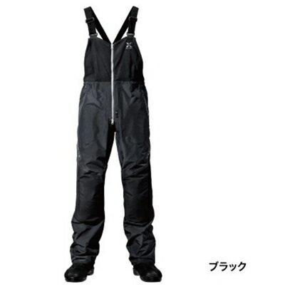 シマノ XEFO・GORE-TEX PRO ACT PT RA-21PP ブラック M-XL