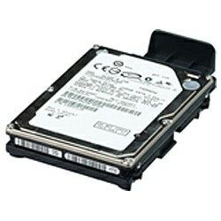 エプソン LPHD40G 増設ストレージHDD LP-S820/M720F用