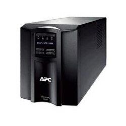 APC SMT1000J Smart-UPS 1000 LCD 100V