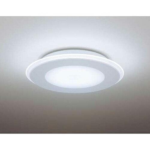 パナソニック HH-CB0882A LEDシーリングライト 調光・調色タイプ ~8畳 リモコン付