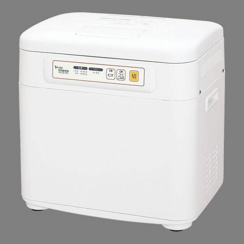 �長期�証付】エムケー精工 マイコンも���機 ���も� 3�タイプ RM-301SN