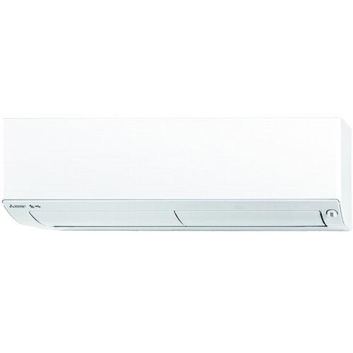 【長期保証付】三菱 MSZ-L2517-W(ウェーブホワイト) 霧ヶ峰 Lシリーズ 8畳 電源100V