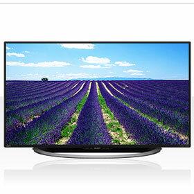 【設置+長期保証】シャープ LC-40U45 AQUOS 液晶テレビ 40V型 HDR対応