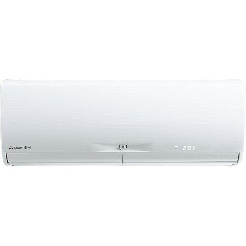 【長期保証付】三菱 MSZ-X5617S-W(ウェーブホワイト) 霧ヶ峰 Xシリーズ 18畳 電源200V