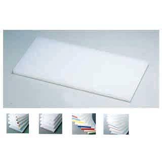 『 まな板 業務用 1200mm 』K型 プラスチック業務用まな板 K11B 1200×600×H10mm【 メーカー直送/代引不可 】