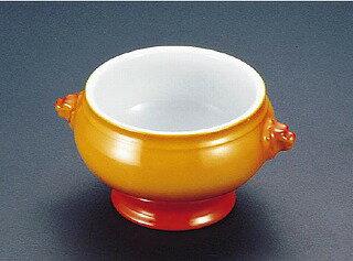 シェーンバルド スープチューリン 茶 1898-250B 【 業務用 【 Schonwald オーブンウエア 】