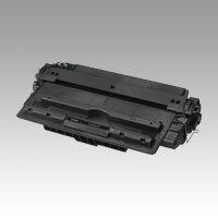 モノクロレーザートナー トナーカートリッジ510 1本 キヤノン【ECJ】