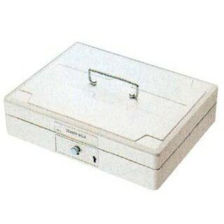 【業務用】コクヨ スチール製スタンプボックスIB-21 308×246×H93