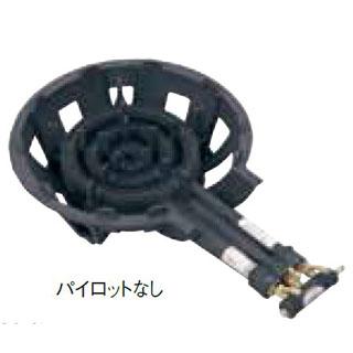 『 鋳物コンロ 鋳物ガスコンロ ガスコンロ 』鋳物コンロ DE-30nSL(三重) P無 LPガス