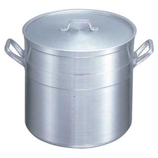 【業務用】KO 寸胴鍋[ハンドル溶接止] 42cm