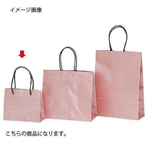 パールカラー ローズ SS 200枚【店舗備品 包装紙 ラッピング 袋 ディスプレー店舗】【ECJ】