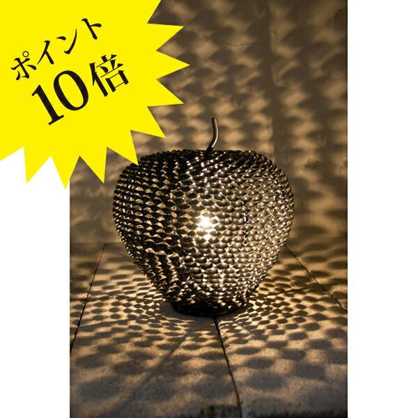 IDS609 新洋電気 Lampada[テーブル・フロアスタンドライト/インド]