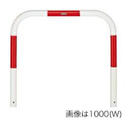 LIXIL スペースガード(スチール) U60型  取外し式 フタなし・キーなし LNU15+LNY11 色:赤・白【送料無料】