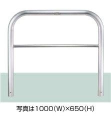 LIXIL スペースガード(ステンレス) D60型  固定式  LNV11【送料無料】