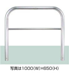 LIXIL スペースガード(ステンレス) D60型  固定式  LNV12【送料無料】