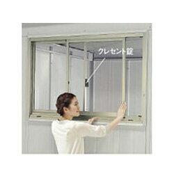 ヨドガレージ オプション 窓サッシ(本体同時発注価格) ※本体と同時購入なら送料無料