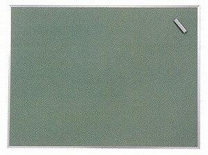 掲示板(ピン・マグネットタイプ) 幅900mm【PMB-609】